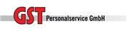 GST Personalservice GmbH