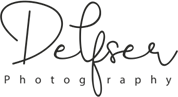 Daniel Herbert Delfser - Photography
