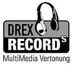 Robert Draxler - DREX RECORDS