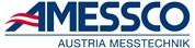 Amessco GmbH -  Austria Messtechnik