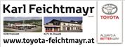 Karl Feichtmayr GesmbH.