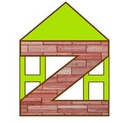 HZH Holz Ziegel Haus GmbH -  Wohlfühlhaus aus nachwachsenden Rohstoffen