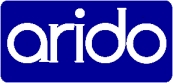 Arido Hemden Manufaktur GmbH - Arido & Belvedere