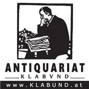 Antiquariat KLABUND OG