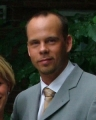 Dipl.-Ing. Johannes Marchart - DI Johannes Marchart -  <br>domainbank