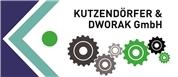 Kutzendörfer u. Dworak GmbH