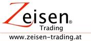 Oliver Harbourn - Zeisen Trading