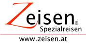 Zeisen Spezialreisen e.U. - Spezialist für Spezial,- und Individualreisen / Zusammen Reisen -> Zeisen!