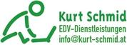 Kurt Viktor Schmid - Edv Consulting und Vertrieb