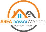 AREA-besser Wohnen Bauträger GmbH. -  Bauträger