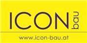 ICON INFRASTRUKTUR BAU GmbH