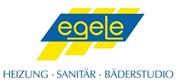 Egele GmbH - Wärme Wasser Wohlfühlbad