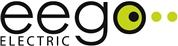 eego e-mobility GmbH