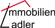 Karin Ladler -  Karin Ladler Immobilien