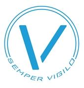VIGILO GmbH
