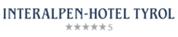 INTERALPEN-HOTEL TYROL GMBH - Interalpen-Hotel Tyrol