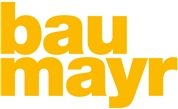 Bau Mayr GmbH - Bauunternehmung