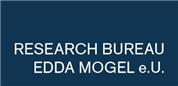 Edda Mogel e.U. -  Markt- und Medienforschung