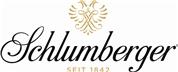 Schlumberger Wein- und Sektkellerei GmbH - Schlumberger Wein- und Sektkellerei