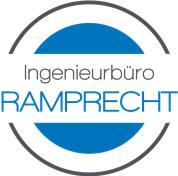 Ing. Florian Ramprecht -  Ingenieurbüro RAMPRECHT