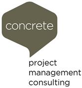 concrete-pmc GmbH - Projekt Management Consulting