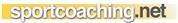 Thomas Rudolf Jaklitsch -  Coaching, Beratung, Supervison ->Entwicklung