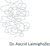 Mag. Dr. Astrid Laimighofer-Schröckelsberger - Ernährungs- und Unternehmensberatung Dr. Astrid Laimighofer