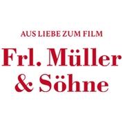 FRL MÜLLER & SÖHNE Filmproduktion GmbH