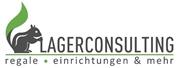 Archiv-& Regalsysteme GH Lagerconsulting KG - Regale, Einrichtungen & mehr