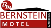 BERNSTEIN-Motel e.U.