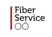 Fiber Service OÖ GmbH -  Fiber Service OÖ GmbH