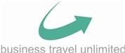BTU Business Travel Unlimited Reisebürogesellschaft mit beschränkter Haftung