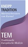 Kongregation der Marien-Schwestern vom Karmel - Kurbetriebe der Marienschwestern    Aspach-Bad Kreuzen-Bad Mühllacken