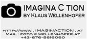 Ing. Klaus Wellenhofer -  IMAGINACTION by Klaus Wellenhofer
