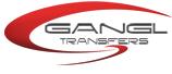 Gangl Taxi-Mietwagen GmbH - Gangl Transfers