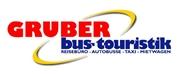 Bus-Touristik-St. Martin Ges.m.b.H.