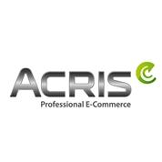 ACRIS E-Commerce GmbH -  ACRIS E-Commerce GmbH