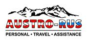 A-R Personal Travel Assistance e.U. - Individuelle Freizeitaktivitäten für Ihre russischen Urlaubsgäste in Vorarlberg