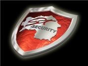 ST-Security GmbH