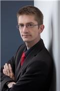 Ing. Mag. Manfred Skala - Der Finanzfels