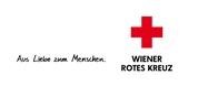 WRK Gesellschaft für Dienstleistungen des Wiener Roten Kreuzes GmbH