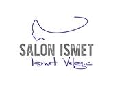 Ismet Velagić -  SALON ISMET