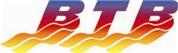 Christian Behensky - BTB  <br>Technisches Büro für Thermografie