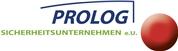 Prolog Technikhandel e.U. -  Sicherheitsgewerbe (Detektei, Bewachung und technische Gebäudesicherung)