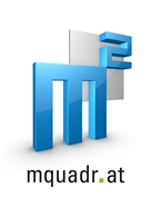 mquadr.at software engineering & consulting GmbH - mquadr.at software engineering u. consulting GmbH