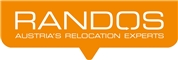 """RANDOS"" Relocation and Office Service GmbH - RANDOS Relocationservice"