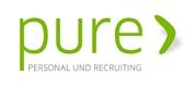 Schmidt & Partner Personal und Recruiting GmbH - pure Personal und Recruiting