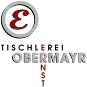 Ernst Obermayr - Tischlerei