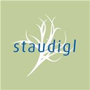 Christina Wolff-Staudigl - Reformhaus und Naturparfumerie