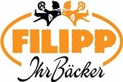 Bäckerei Filipp GmbH - Bäckerei Filipp
